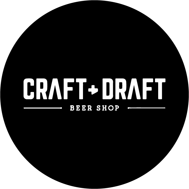 Agência de Marketing Digital | Cliente Brand 22 | Craft-and-Draft