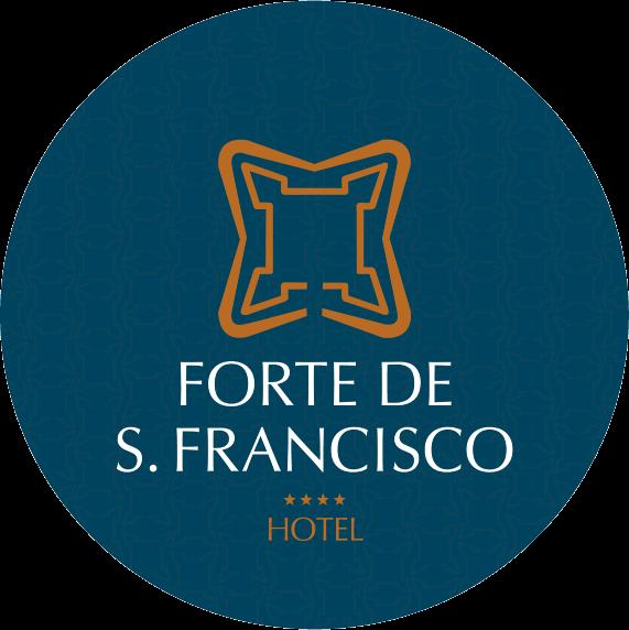 Forte São Francisco Hotel