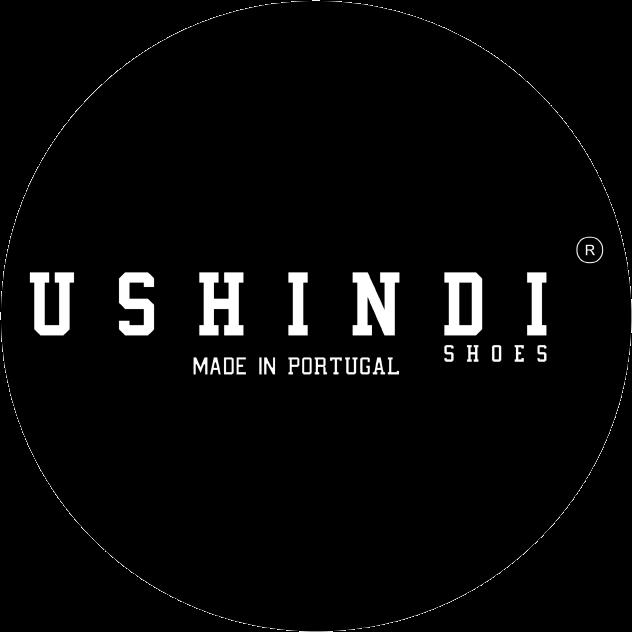 Agência de Marketing Digital | Cliente Brand 22 | Ushindi Shoes