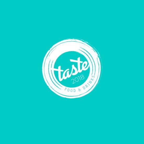 Taste - Food and Drinks