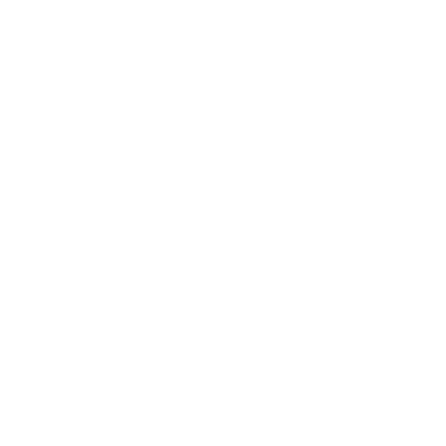 Dieta Coerente