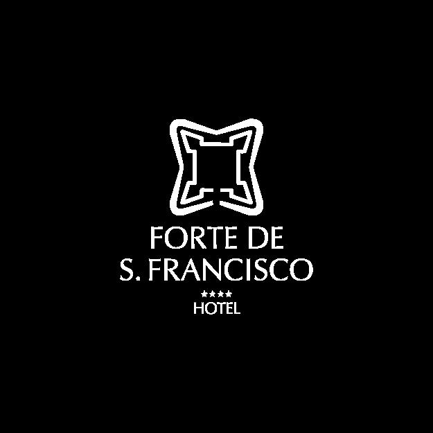 Forte Sao Francisco