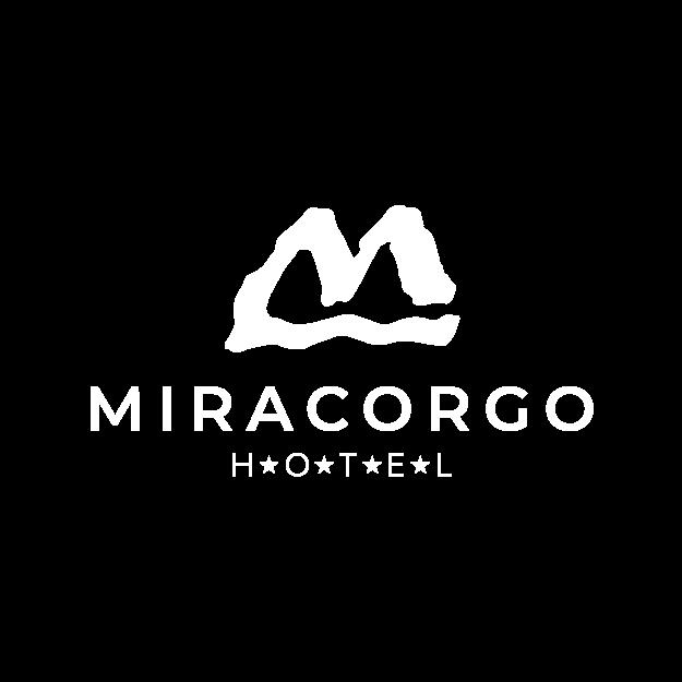Miracorgo
