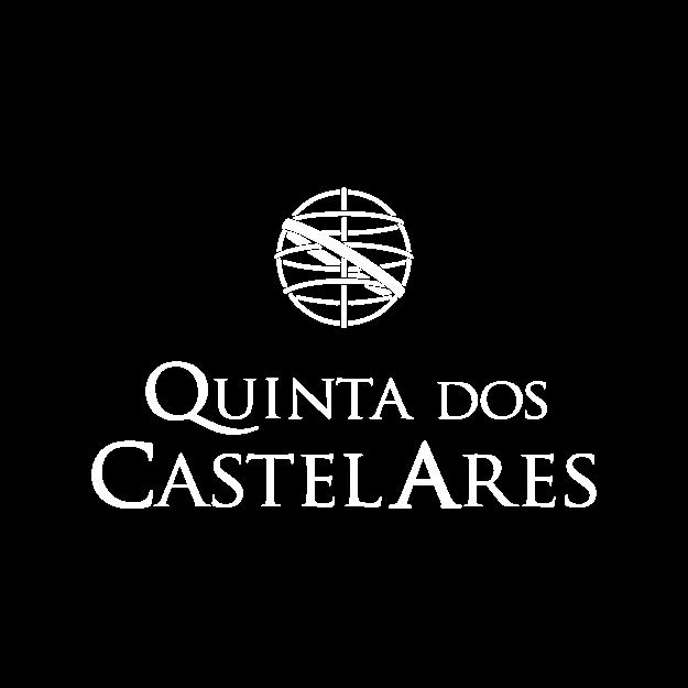 Qta Castelares