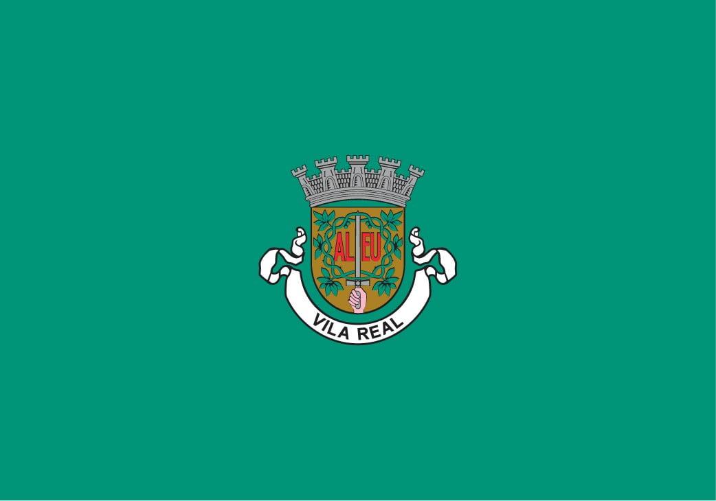 Município de Vila Real