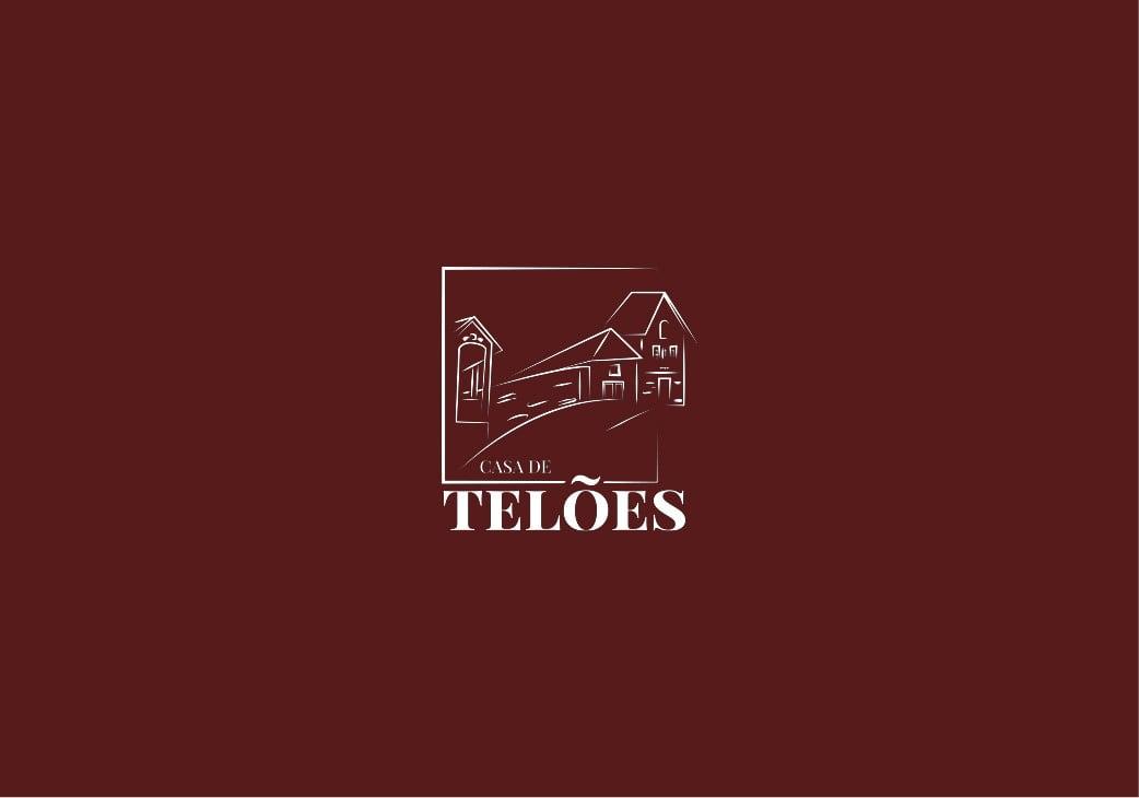 Casa de Telões