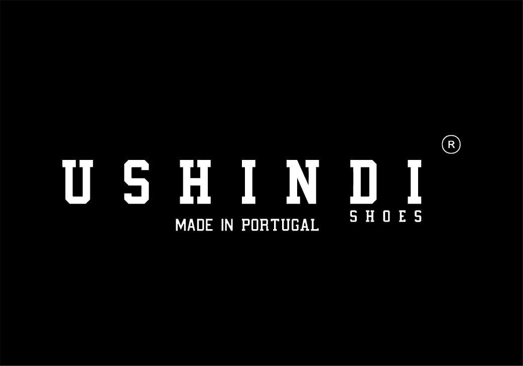 Ushindi Shoes