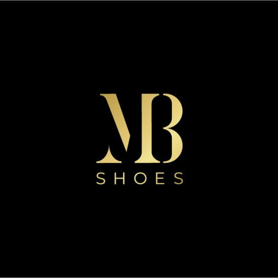 MB Shoes