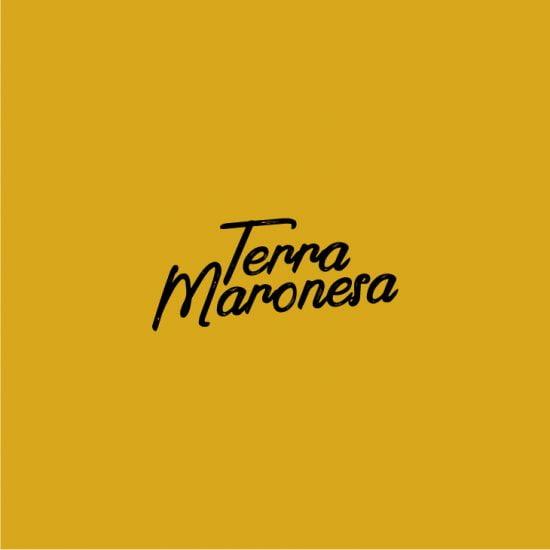 Terra Maronesa