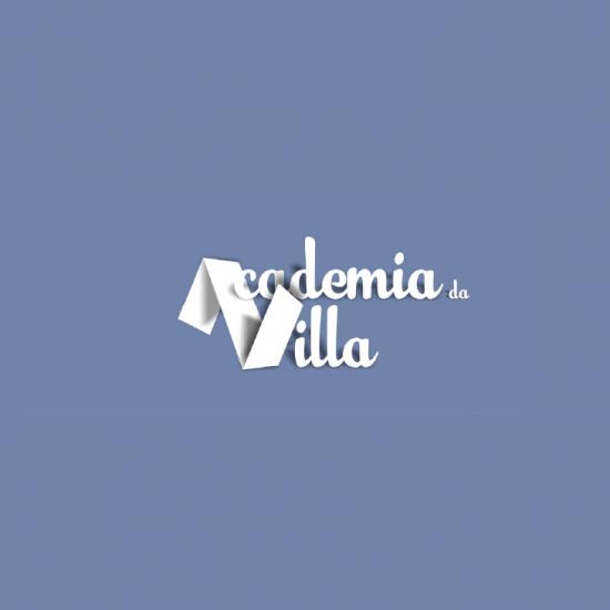 Academia da Villa