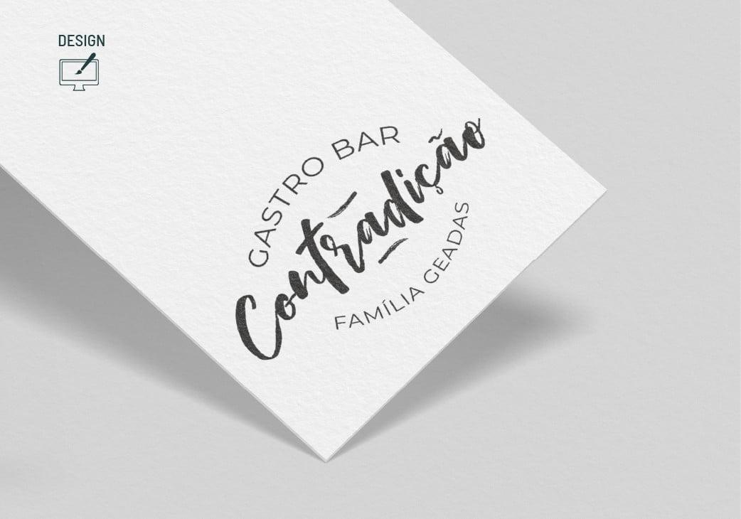 Contradição Gastro Bar