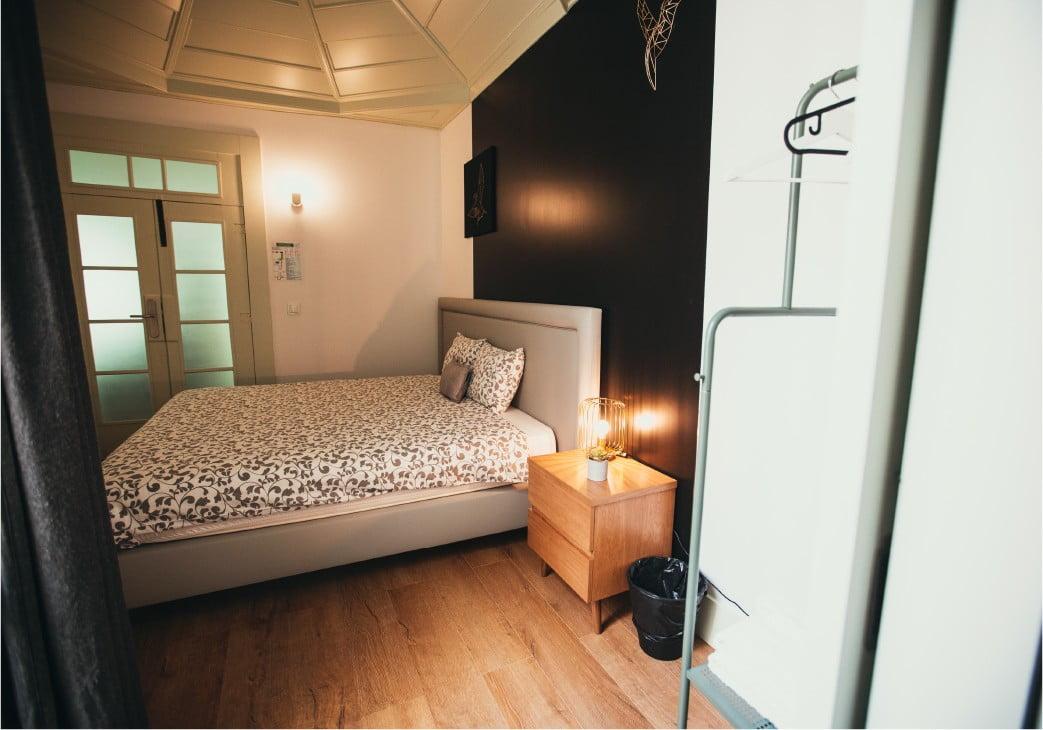 Douro Village Hostel