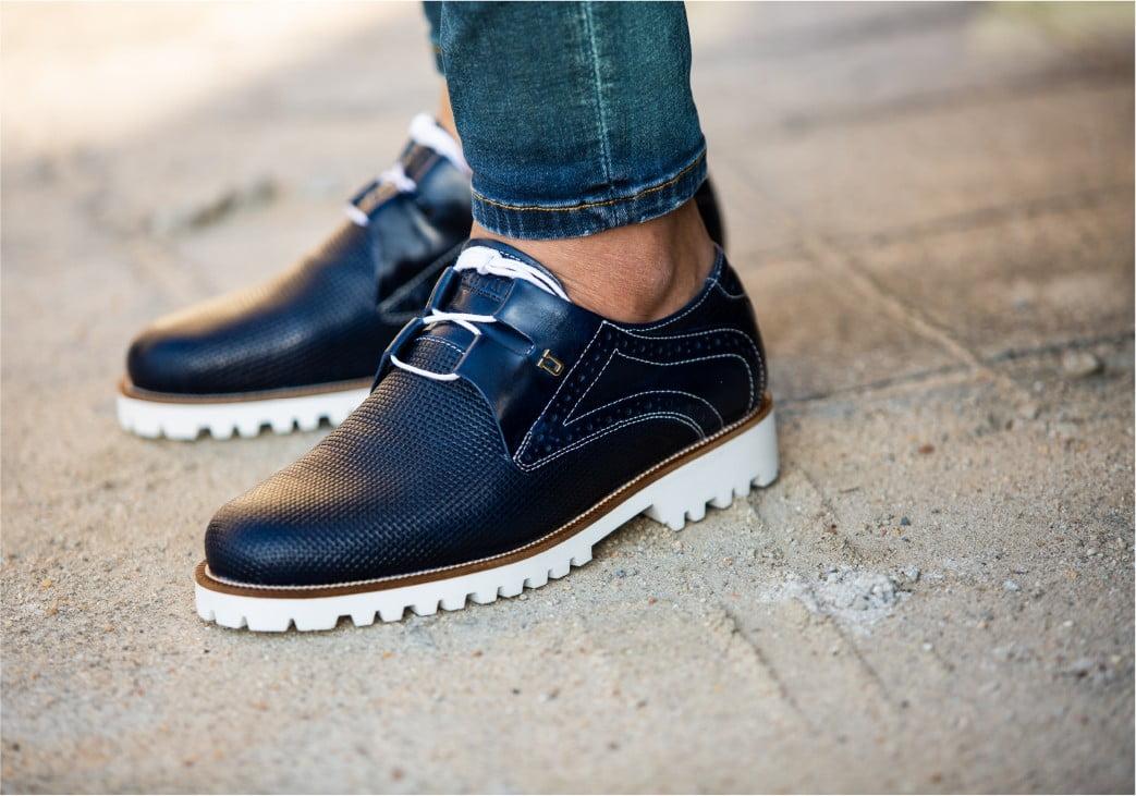 Uhsindi Shoes