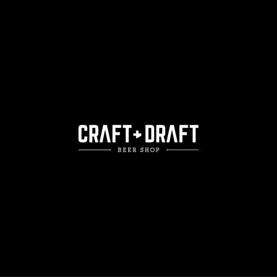 Craft & Draft
