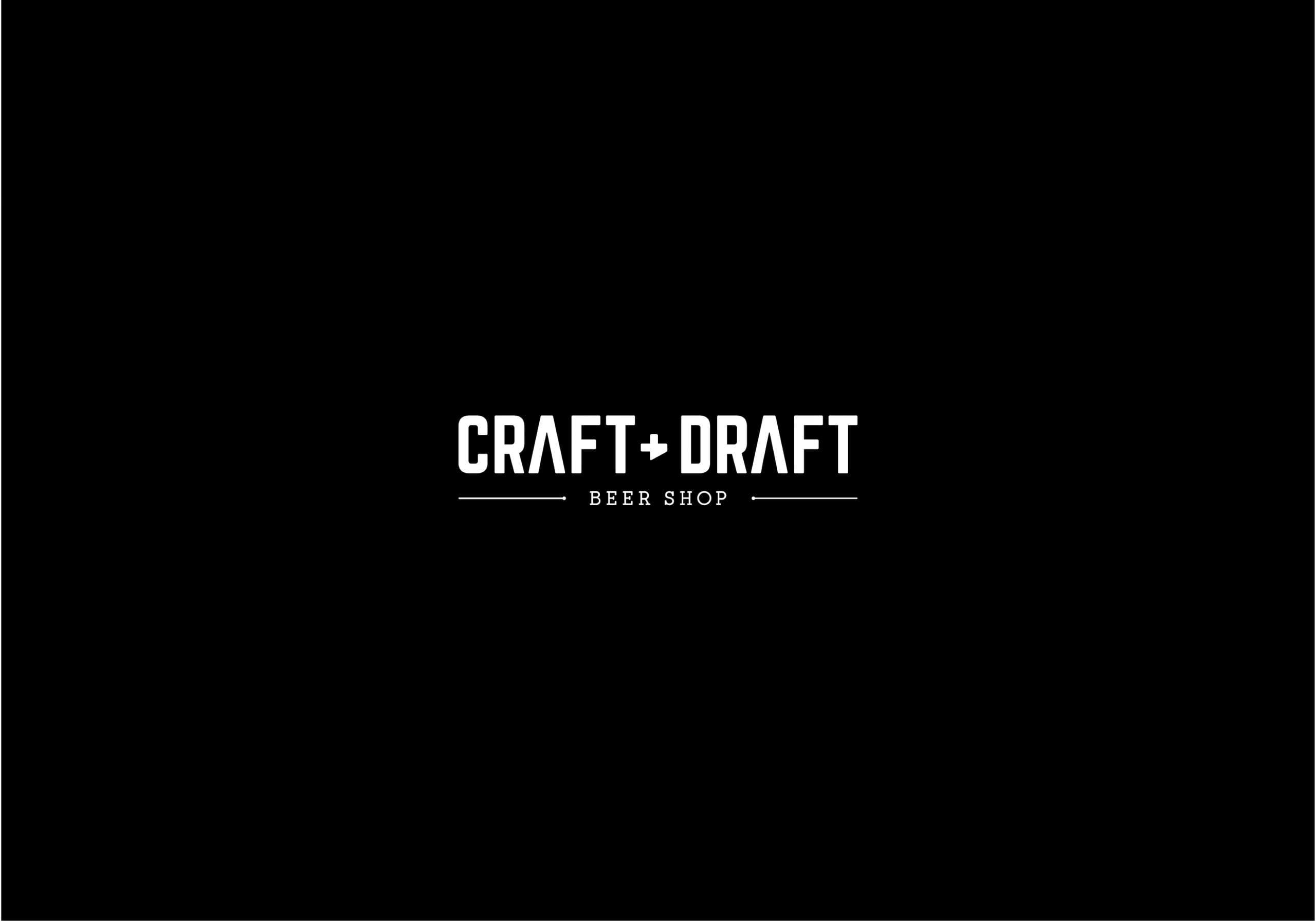 Craft & Draft