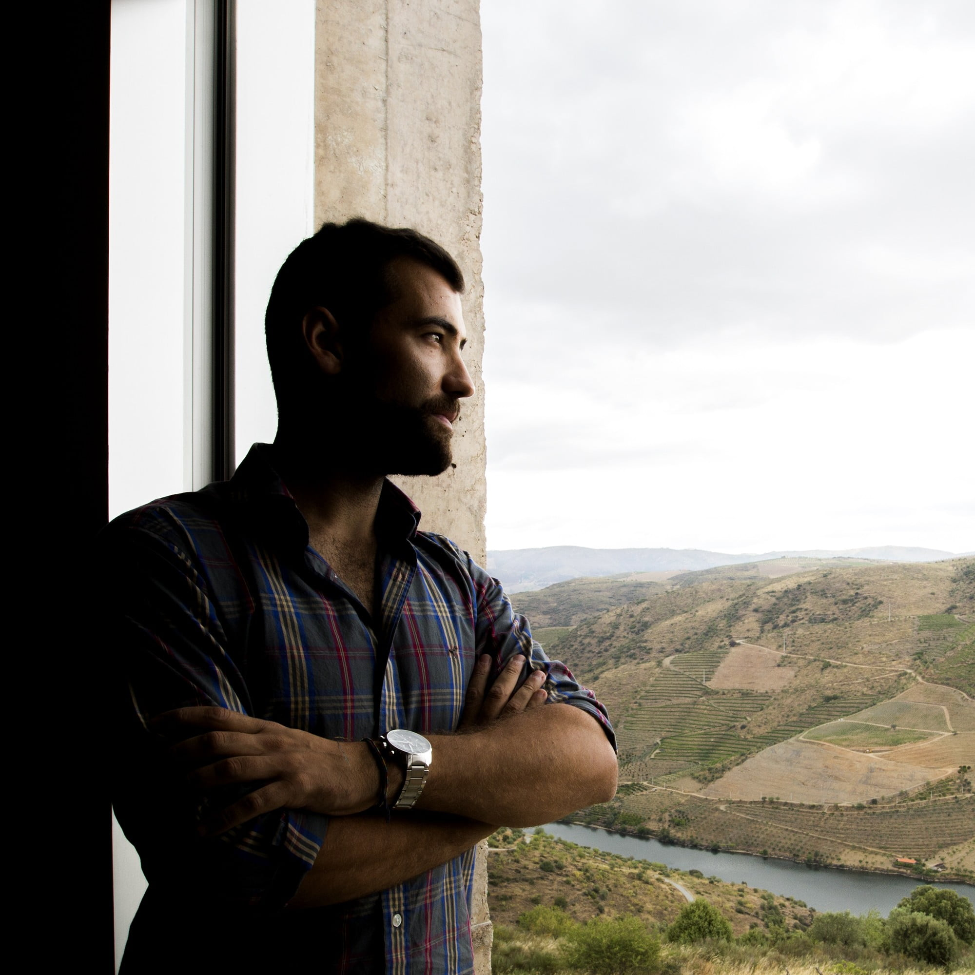 Rui Manuel Ferreira