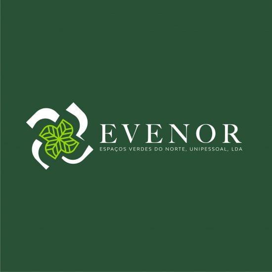Evenor