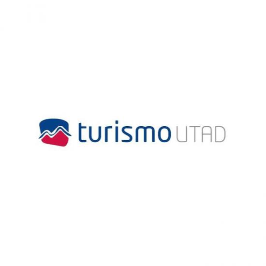 Turismo Utad