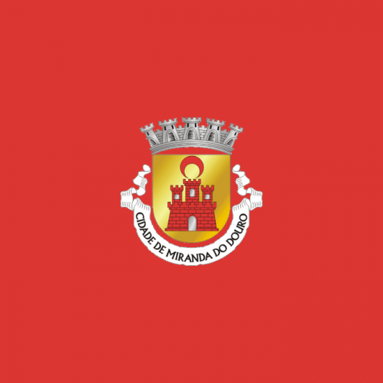 Município Miranda Do Douro