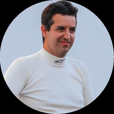 Agência de Marketing Digital | Cliente Brand 22 | José Meirelles Tomeifel