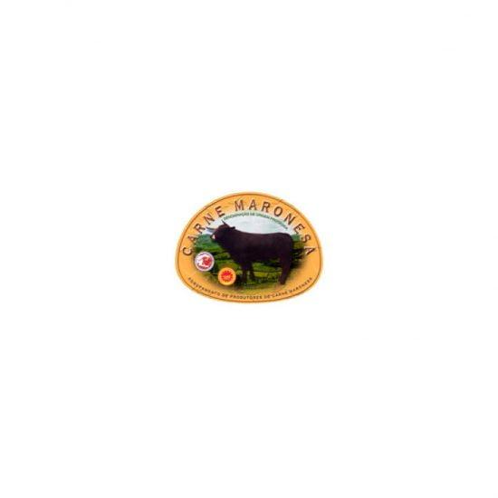 Carne Maronesa