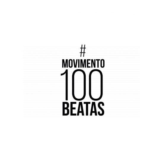 Movimento 100 beatas