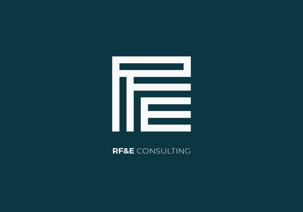RF&E Consulting