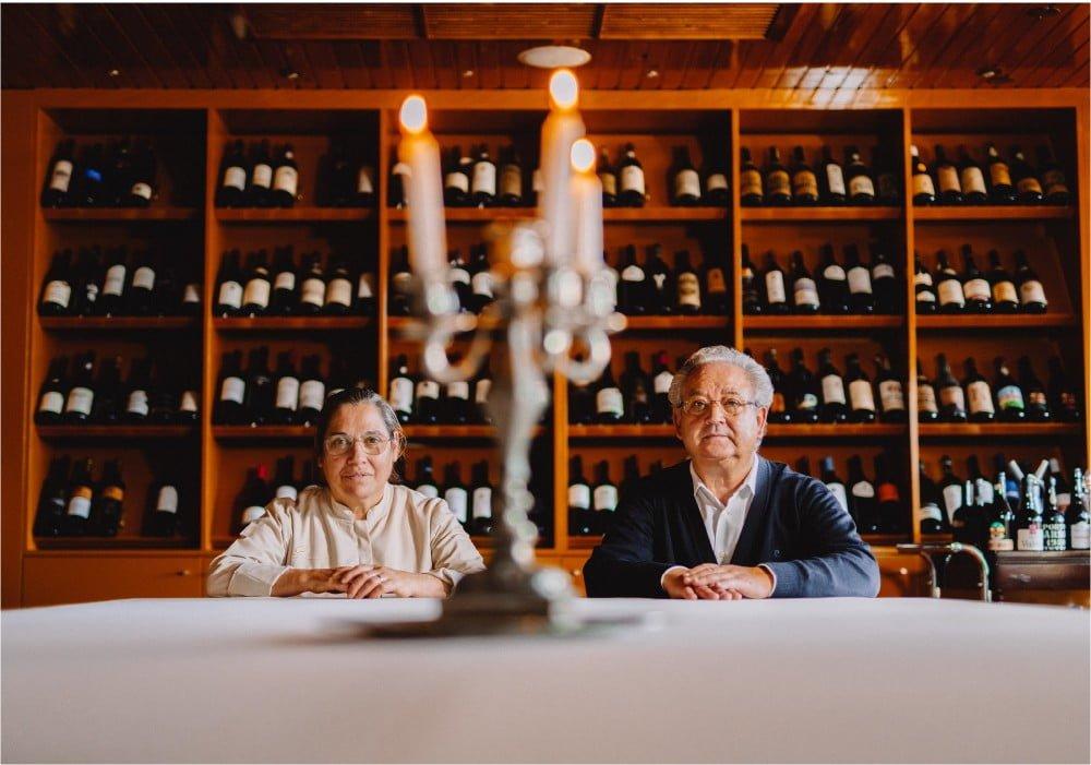 Restaurante Geadas Brand 22 Creative Agency Fotografia