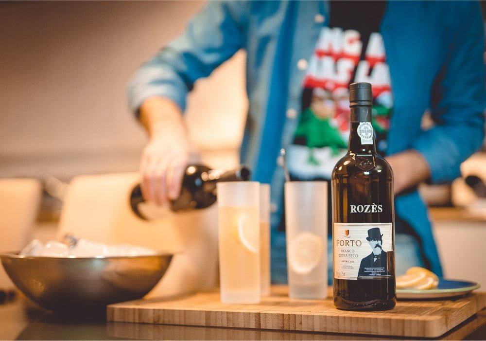 Rozès Natal Brand 22 Creative Agency