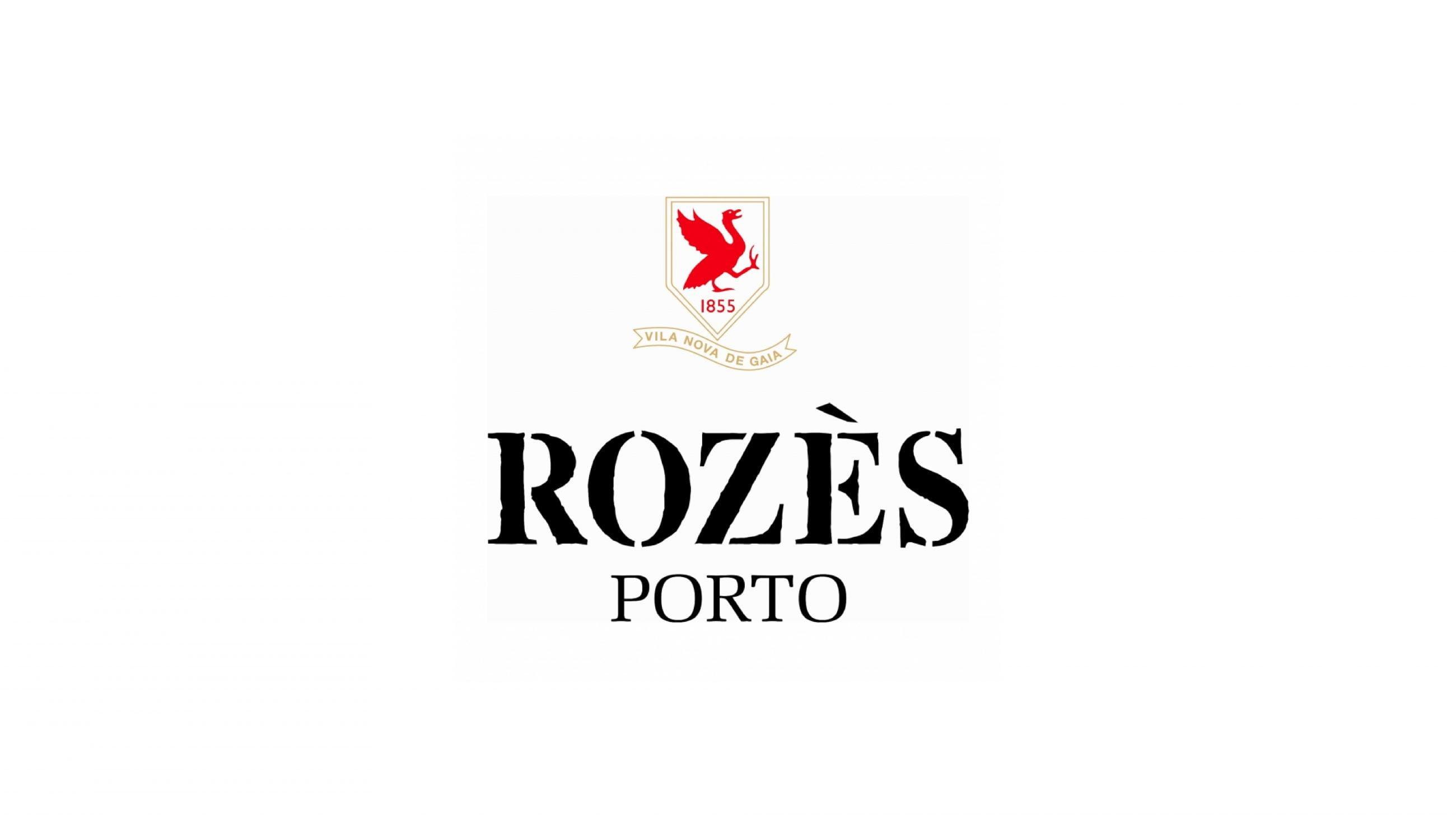 Rozès