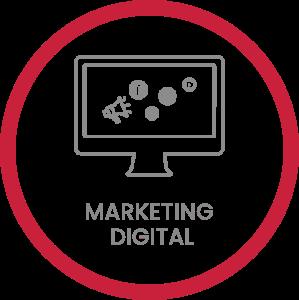 Agência de Marketing Digital | Brand 22