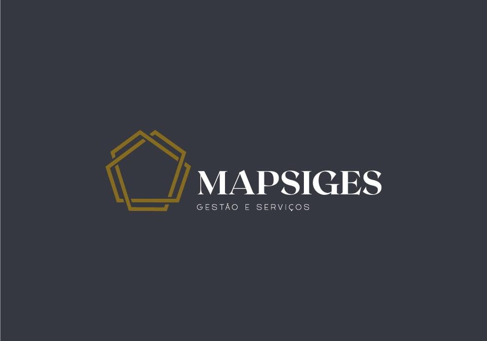 MAPSIGES - Gestão e Serviços