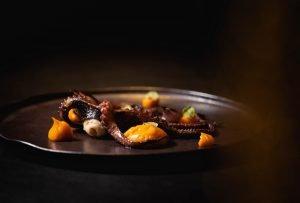 Importância de fotografia de produto para aumentar as suas vendas   D'Avenida - Fine Dining & Clubbing