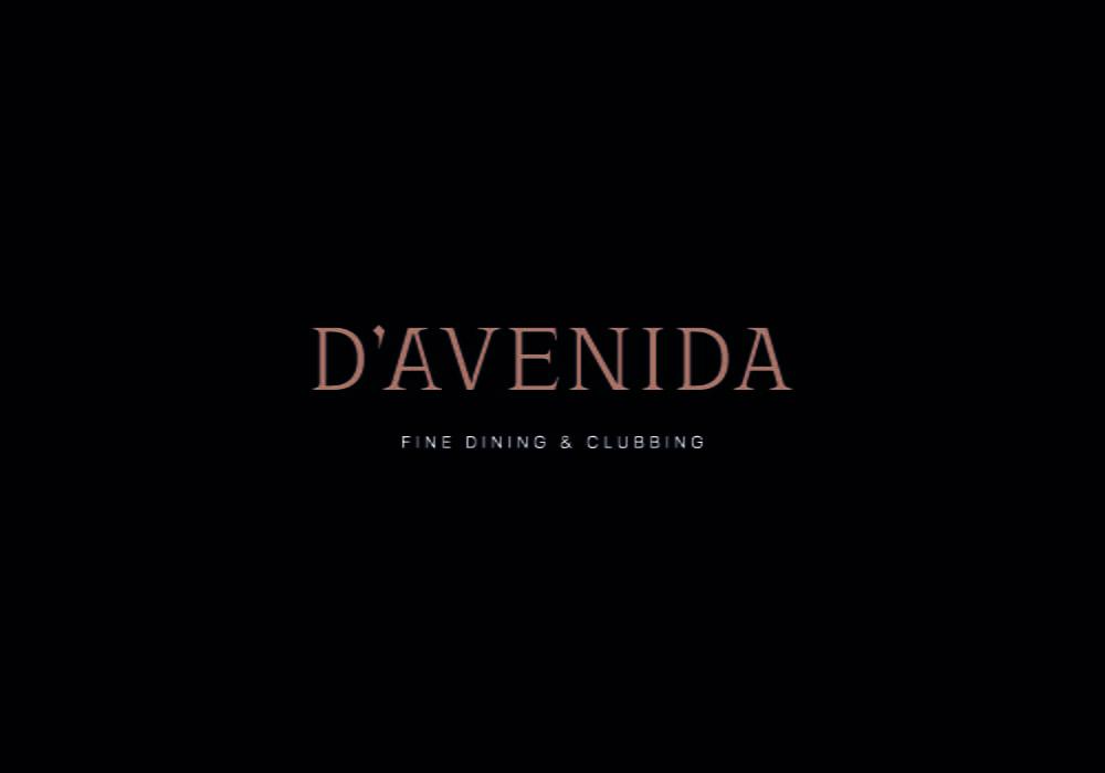 Importância de fotografia de produto para aumentar as suas vendas | D'Avenida - Fine Dining & Clubbing