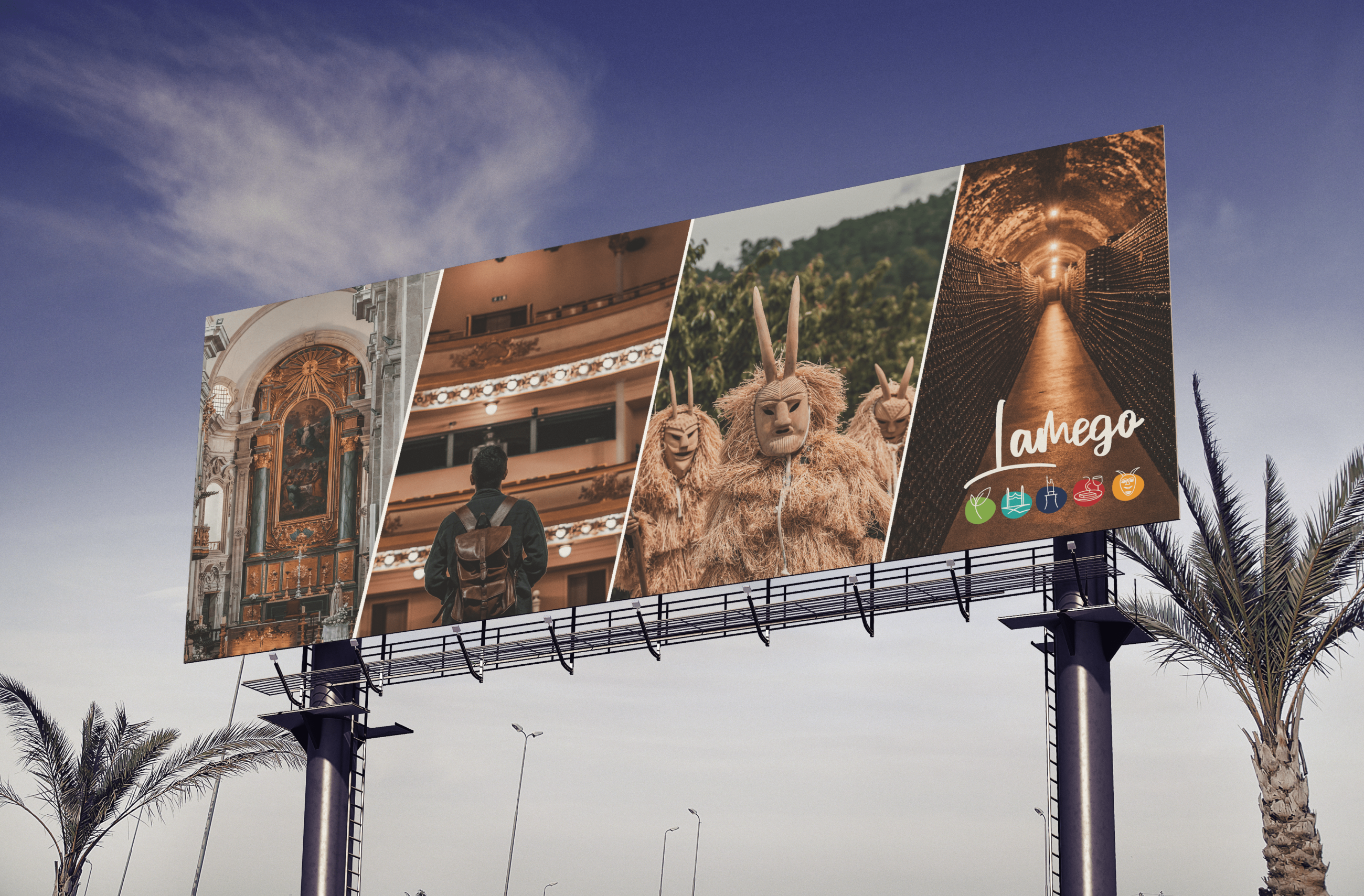 billboards-mockup-vol-1-7