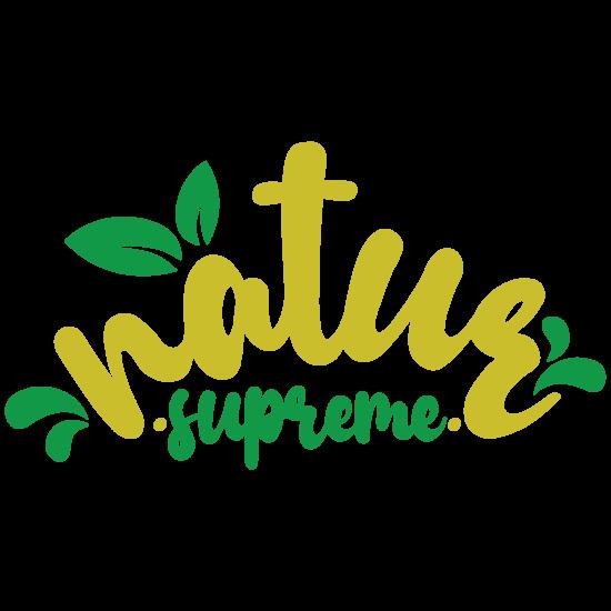 Logo Natur Supreme