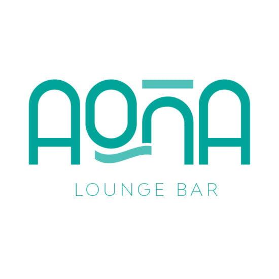 Aqua Lounge Chaves