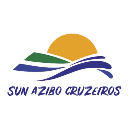 Vídeo Promocional - Sun Azibo