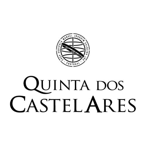 Quinta dos Castelares